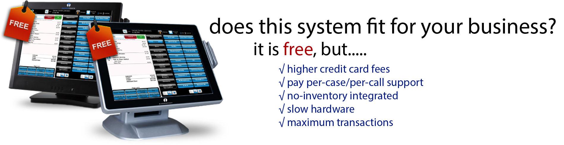 Switch your POS now | spoonadvisor com